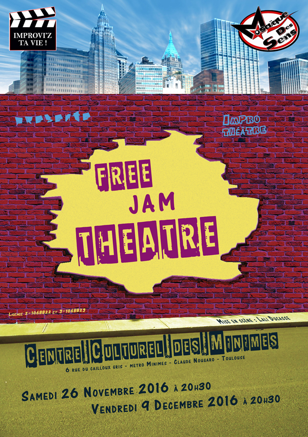 free-jam-theatre-nov-dec-2016