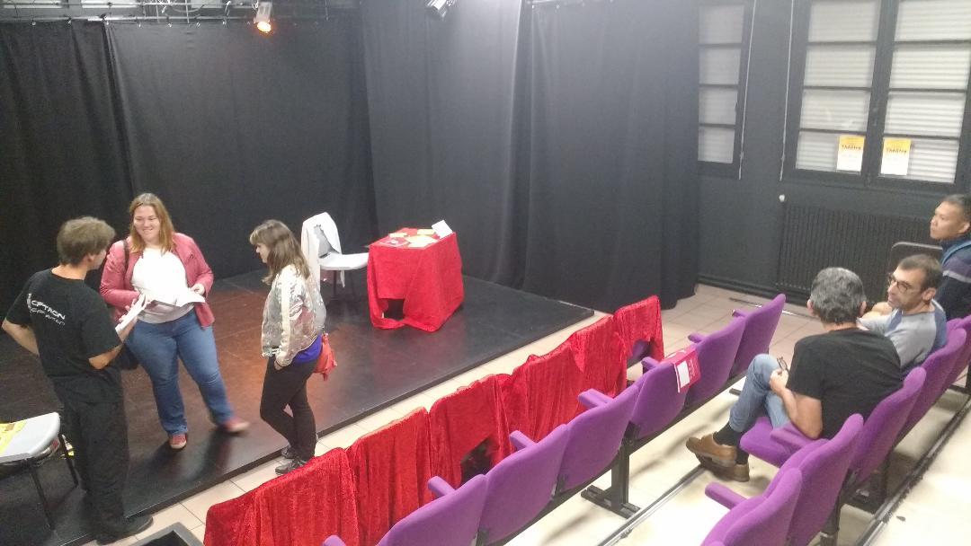 salle théâtre 2
